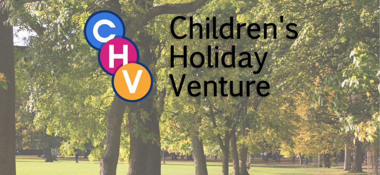 Children's Holiday Venture